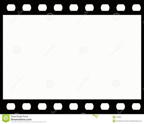 gestell auf rollen roll clipart www pixshark images