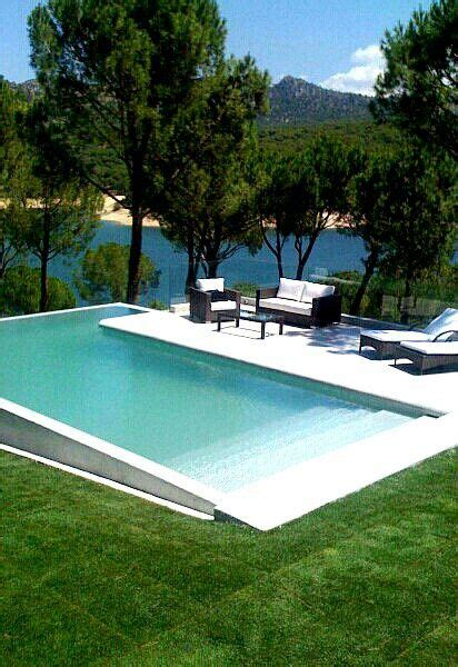 infinity pool designs 17 best ideas about infinity pool backyard on pinterest infinity pools houses with pools and