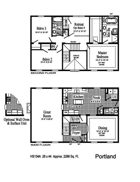 2000 sq ft floor plans gt floor plans gt 2000 sq ft