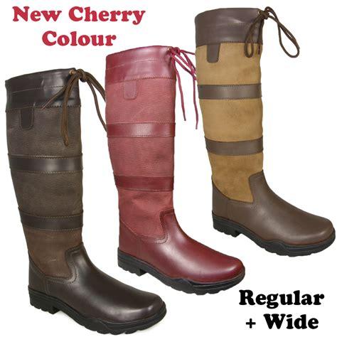 new adults black brown yard walking leather