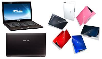 Laptop Asus Terbaru Dan Gambar spesifikasi dan daftar harga laptop asus november 2013 daftar harga terbaru