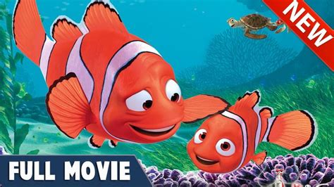 B Anime Imdb by 1000 Ideas About Finding Nemo Imdb On Finding