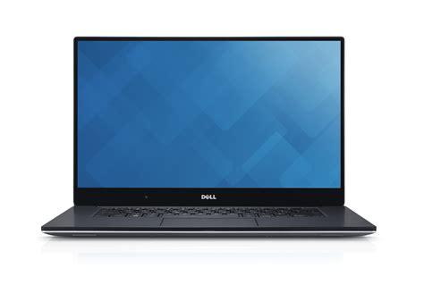 Laptop Dell I7 dell xps 15 9550 15 6 laptop intel i7 6700hq 16gb ram 256gb ebay