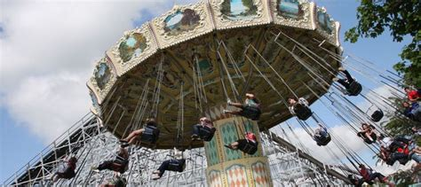 swinging in toronto 17 best images about kings island on pinterest history