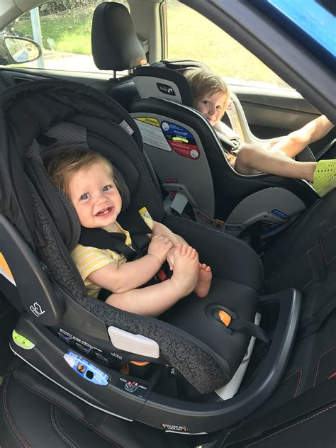 car seat for 2 year canada why our 4 year is still rear facing in his car seat