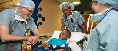 pediatrician assistant education requirements how to