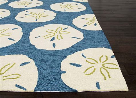 Overstock Outdoor Rugs Overstock Outdoor Rug Room Area Rugs Outdoor Area Rugs Sale