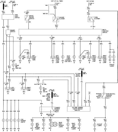 f150 wiring diagram 2017 2010 07 30 201842 a1 jpg wiring