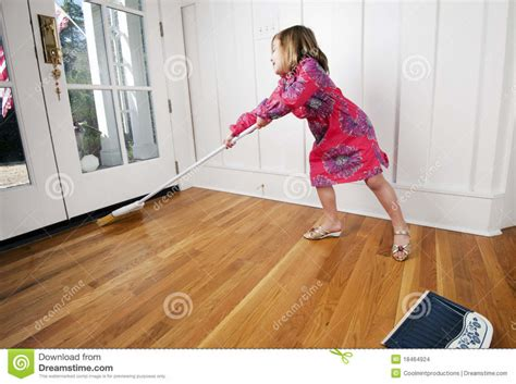 Sweeping Floor by Sweep The Floor Houses Flooring Picture Ideas Blogule