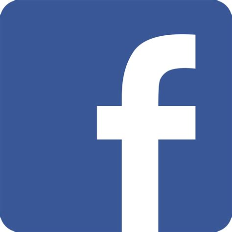 Search Fb Account Using Email Address Redes Y Contacto Ionai Actor