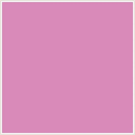 magenta color combination 17 best images about color swatches on pinterest color