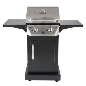 home depot gas grills char broil 2 burner propane gas grill 463650414 the home