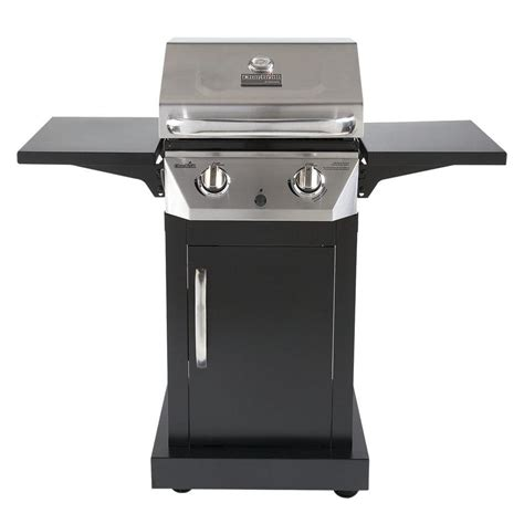 char broil 2 burner propane gas grill 463650414 the home