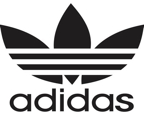 tutorial logo adidas coreldraw criando o logo da adidas no corel draw x6 video em 3d
