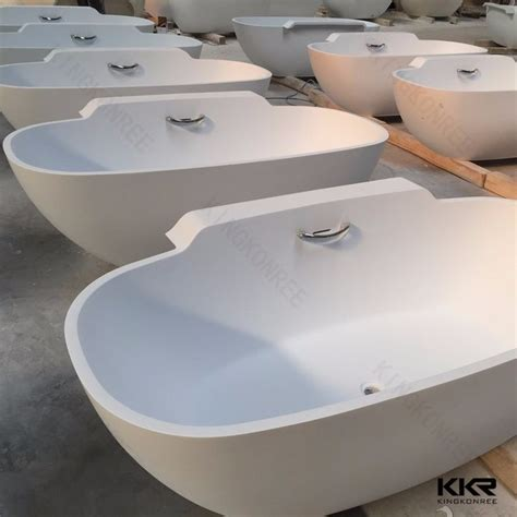 3 person bathtub best 25 two person tub ideas on pinterest