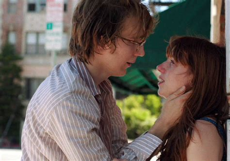 ruby sparks screenplay ruby sparks writer zoe kazan on the personal nature