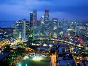 City One Apartment Kuala Lumpur Traveling 吉隆坡 Kuala Lumpur