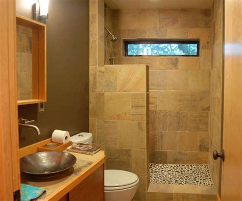 small bath designs ideas  grasscloth wallpaper