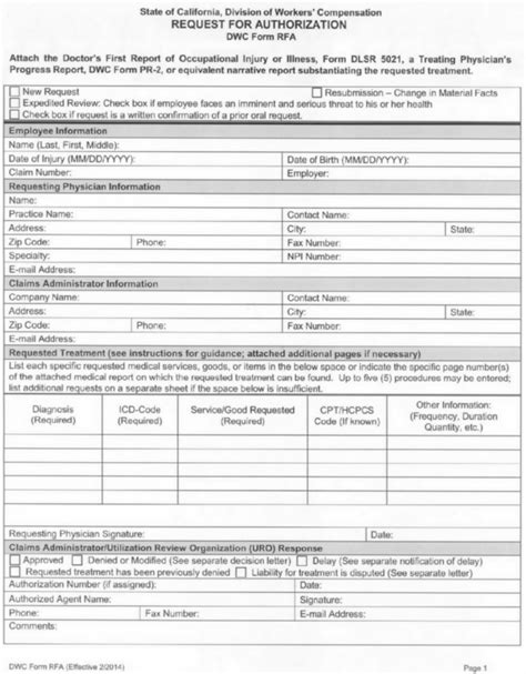 california labor code section 98 view document california code of regulations