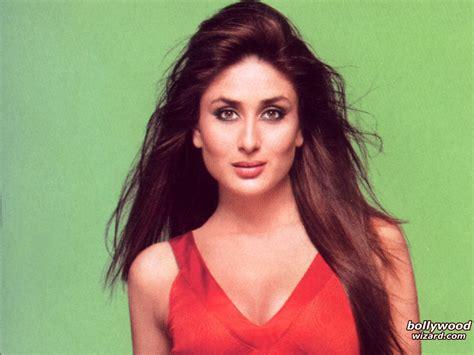 www kareena kapoor images kareena kareena kapoor wallpaper 5227630 fanpop