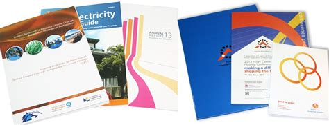 thesis printing sydney thesis printing services sydney