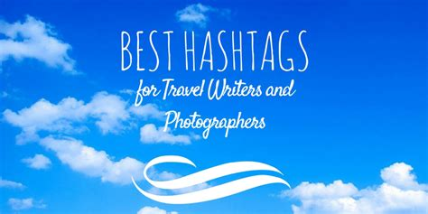 what happens after you follow an instagram hashtag preview app best instagram hashtags for travel writers and photographers into travel writing