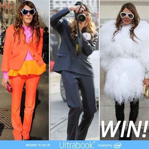 Looks Of The Week Fabsugar Want Need 17 by Win A Free Intel Ultrabook With Fabsugar Australia Show