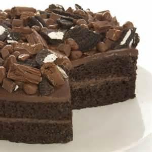 schoko kuchen rezepte chocolate cake recipe evernewrecipes