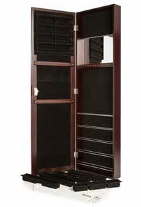 Jewelry Armoire Safe by 78 Best Images About Jewelry Storage On Wall