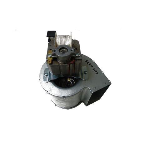 ventilateur air wikilia fr