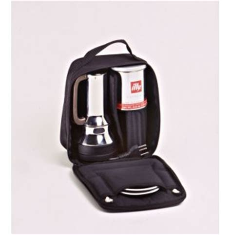 Coffee Lovers Travel Pack