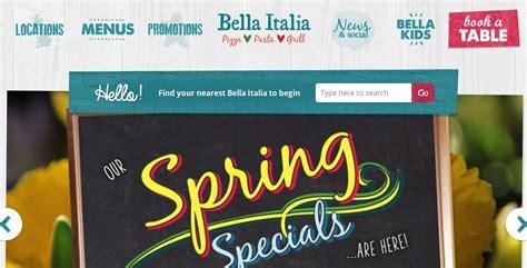 printable vouchers bella italia bella italia deals offers for april 2018 my voucher codes
