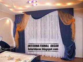 curtain top types top 10 fashion types of curtains 2014 for window coverings