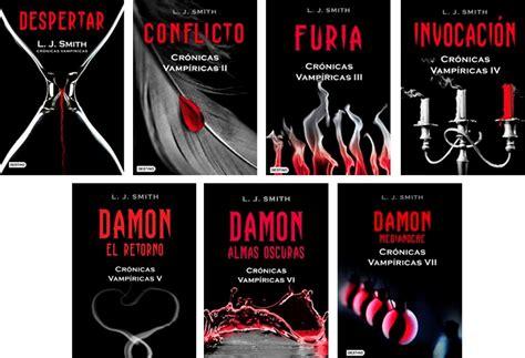 libro diarios diaries saga completa diario de viros 15 libros regalo 8 000 en mercado libre