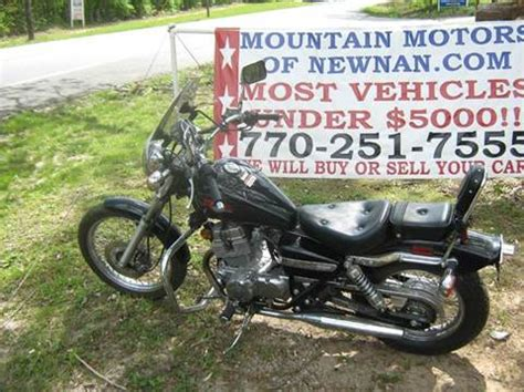 2001 Honda Rebel Specs Motorcycles Scooters For Sale Carsforsale