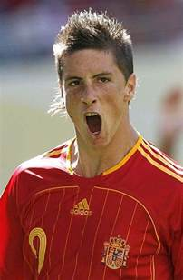 Galerry hairstyle torres