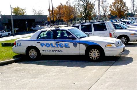 Alamance County Sheriff S Office by Alamance County
