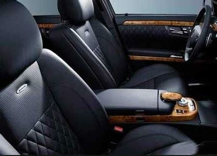 car interior upholstery prices premium leather seat covers for cars with best brands