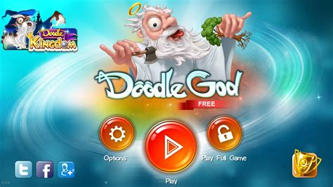 doodle god free for windows 8 doodle god for windows 8