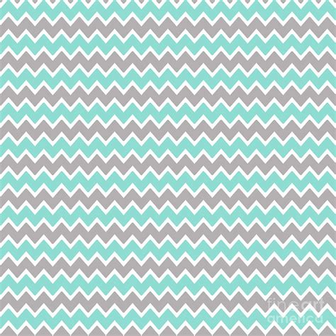 blue and grey blue chevron print www imgkid com the image kid has it