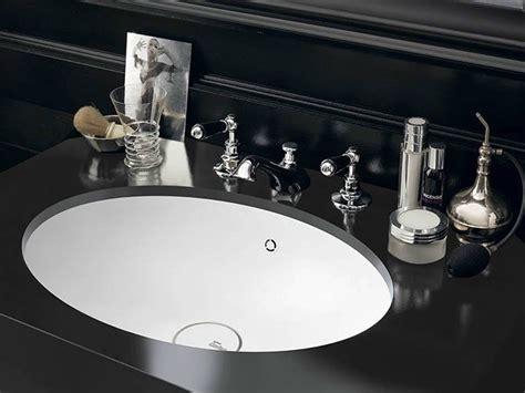 rivenditori corian lavabo da incasso sottopiano in corian 174 corian 174 relax by