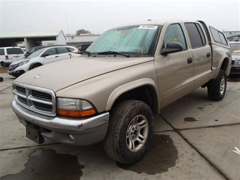 used dodge ram truck parts truck parts used dodge truck parts