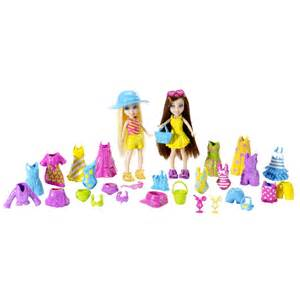 polly pocket 2015 bing images