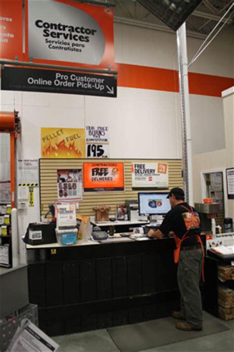 home depot   pro home construction improvement