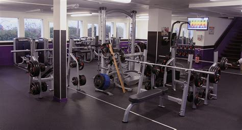 l appart fitness gambetta salle de sport salle de musculation 224 lyon 7 et bien plus encore