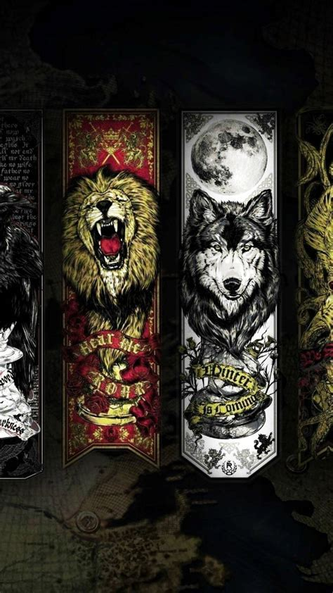 game of thrones iphone android wallpaper focal wallpapers game of thrones wolf mobile wallpaper focal wallpapers