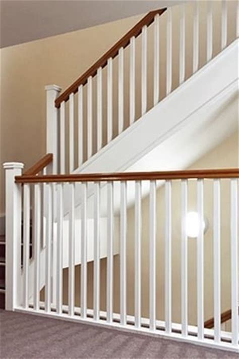 wooden stair balusters cast iron metal staircase