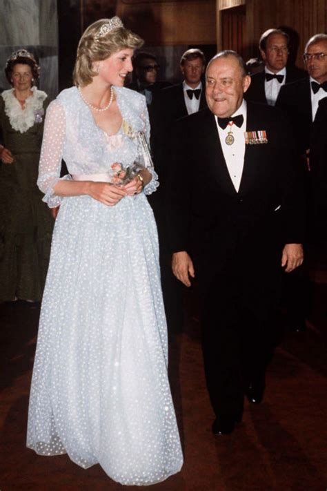 Dress Diana princess diana s 40 best dresses royal family fashion