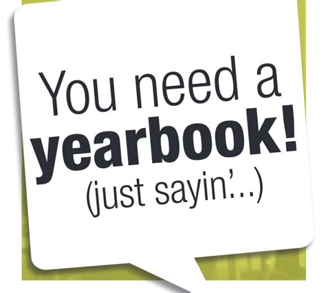 sle of yearbook yearbook hill elementary