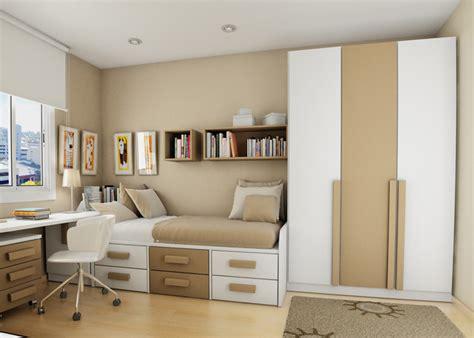 teenager bedroom furniture 50 thoughtful teenage bedroom layouts digsdigs